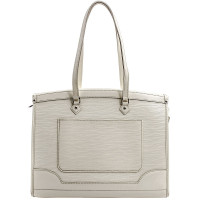 Louis Vuitton-EPI MADELEINE GM-M5934J