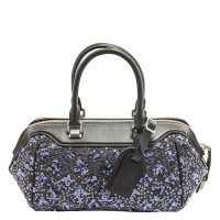 Louis Vuitton-SUNSHINE EXPRESS BABY-M40793