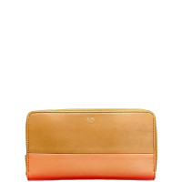 Celine-ZIPPY WALLET