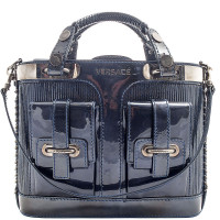 Versace-MEDIUM SHOPPING TOTE