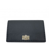 Fendi-SELLERIA LONG WALLET-8M0318
