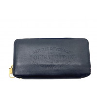 Louis Vuitton-ARTICLES DE VOYAGE ZIPPY WALLET
