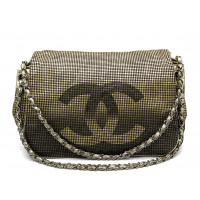 Chanel-HOLLYWOOD ACCORDION