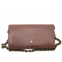 Louis Vuitton-FW 13/14 SARAH CHAIN WALLET