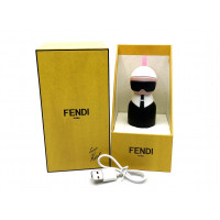 Fendi-KARLITO USB ADAPTOR