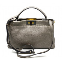 Fendi-PEEKABOO SELLERIA MEDIUM