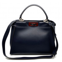 Fendi-PEEKABOO MEDIUM-8BN290