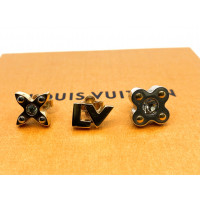 Louis Vuitton-EARRINGS SET