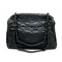 Chanel-MADEMOISELLE LARGE BOWLER-A67134