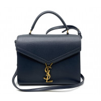 YSL-CASSANDRA MEDIUM-578000
