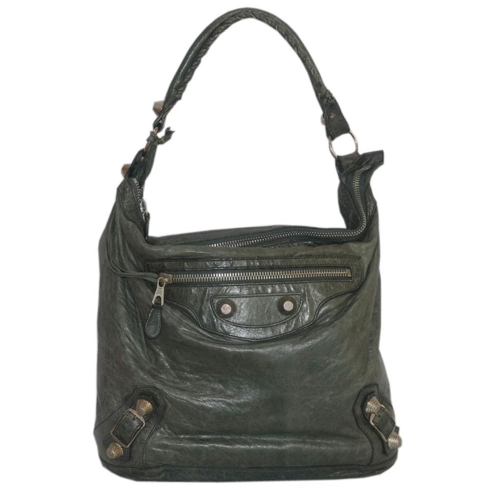 Buy Online Balenciaga-City Bag-115748 with Attractive Design in Singapore