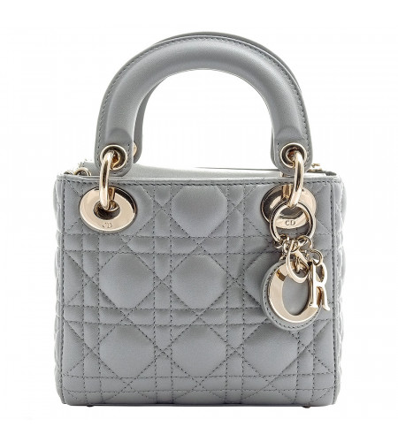 2883ee72c5e3 Buy Online Dior-LADY DIOR SMALL at affordable Price in Singapore