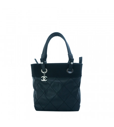 9f1b7d7b0a7d Buy Online Chanel-PARIS BIARRITZ (SMALL)-A34208 at affordable Price ...