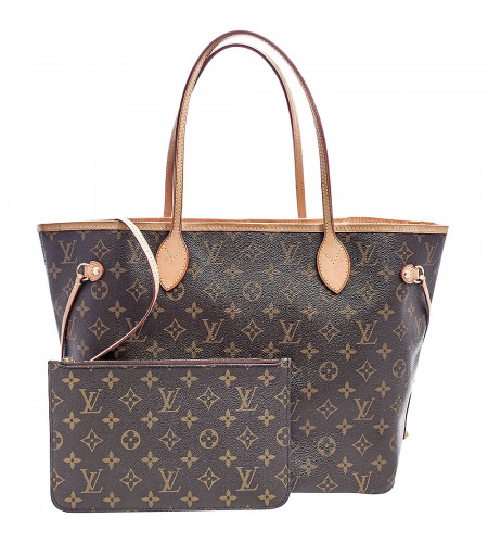 9abed0d62a11 Louis Vuitton Neverfull Mm Price