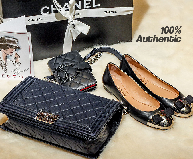 Buy   Sell Online Branded Bags Singapore at MadamMilan f714d81ec7c52